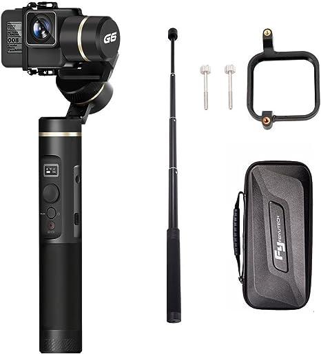 Moniteur Selfie Adaptateur pour Gopro Hero 4 3+