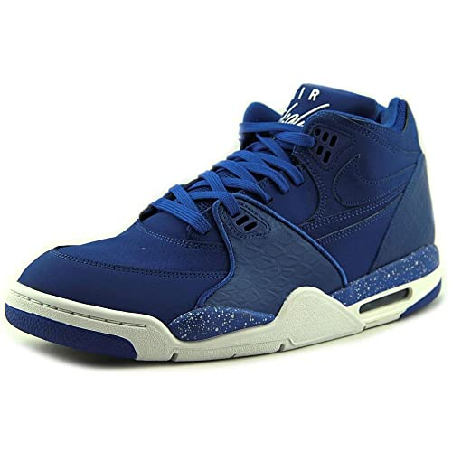 scarpe nike air flight