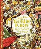 Imelda & the Goblin King