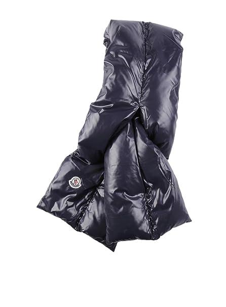 sciarpa moncler prezzo