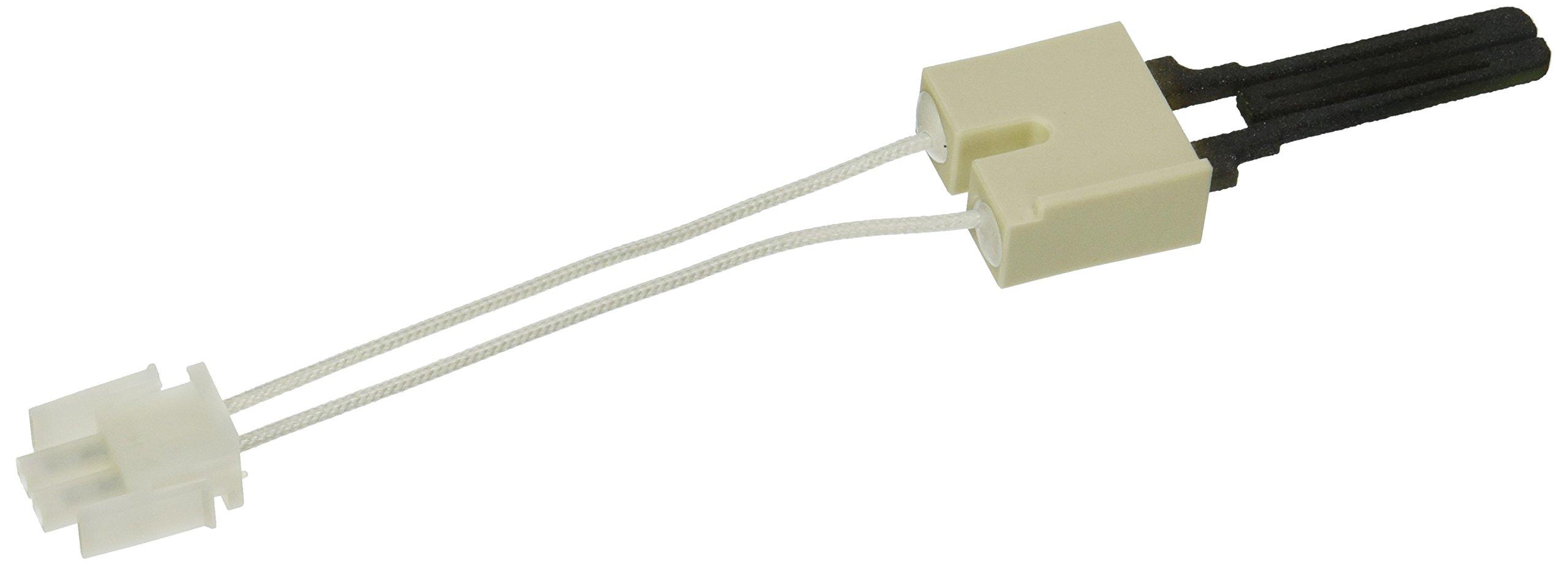 Robertshaw 41-408 Hot Surface Igniter