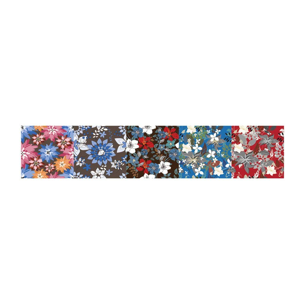Alimao Mobile Creative Wall Affixed With Decorative Wall Window Decoration