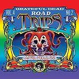Grateful Dead: Road Trips Vol. 4 No. 2--April Fools' '88