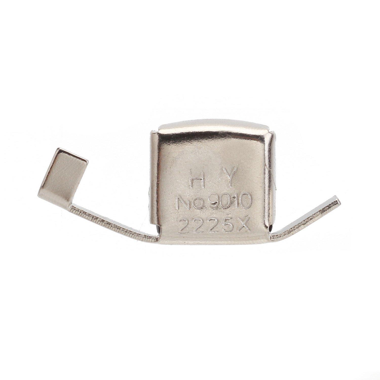 Accesorios de Máquina de Coser product image