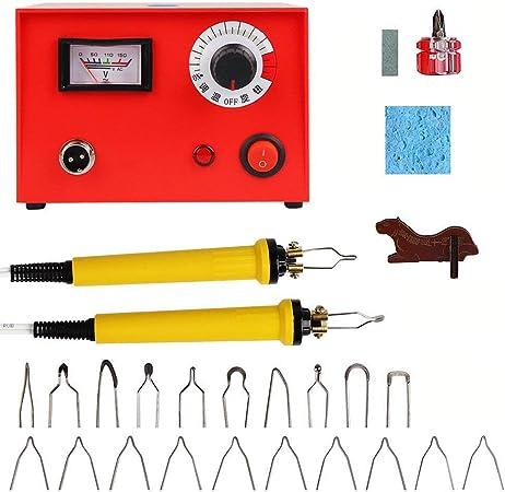 Beko Fond de joint diam/ètre 20/mm x 50/m en carton distributeur 2000200050 1/pi/èce
