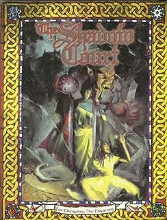 Kithbook trolls changeling the dreaming allen tower the shadow court for changeling the dreaming fandeluxe Gallery