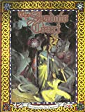 img - for The Shadow Court ( For: Changeling - the Dreaming) book / textbook / text book