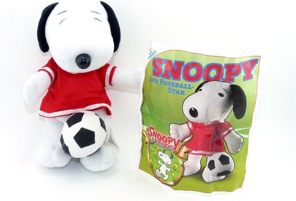 Con diseño de futbolistas como (muñeco de peluche de la maxi huevo ...