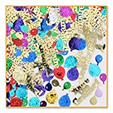 You're The Greatest Confetti (Pack of 96)
