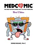 Medcomic: The Most Entertaining Way to Study