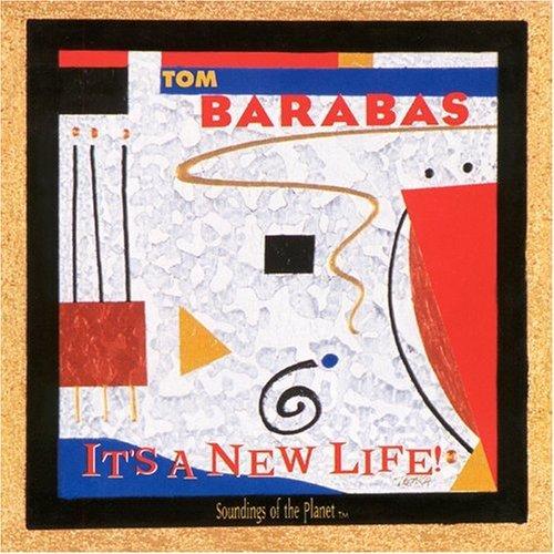 - It's a New Life