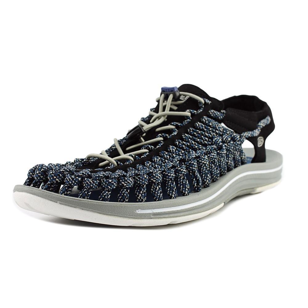 KEEN Herren Uneek 8mm Camo Sandaleen Trekking-& Wanderschuhe