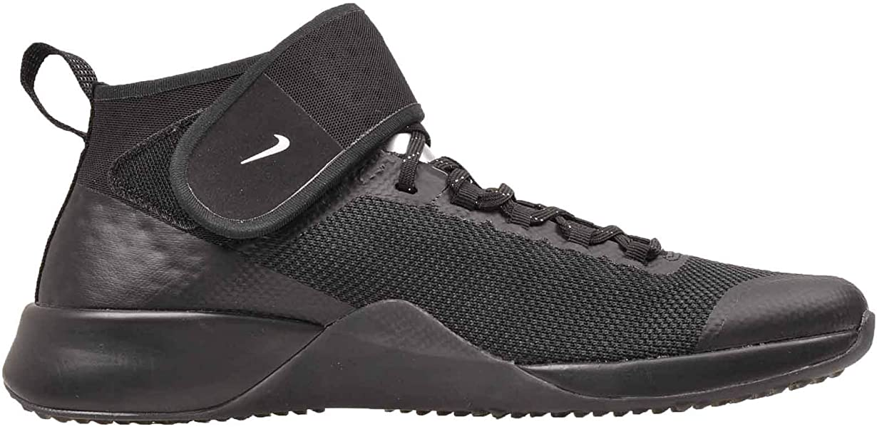 1a1d240eed1724 Nike Women s Air Zoom Strong 2 Selfie Training Shoes