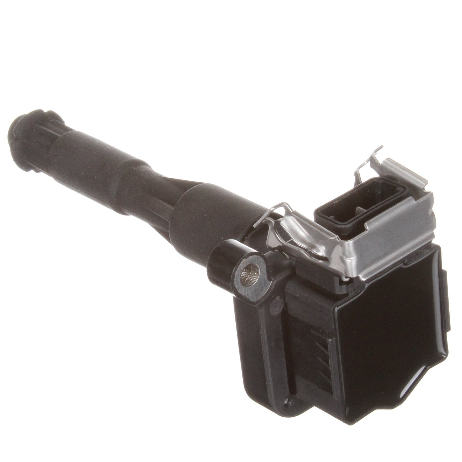 Delphi GN10016 Direct Ignition Coil