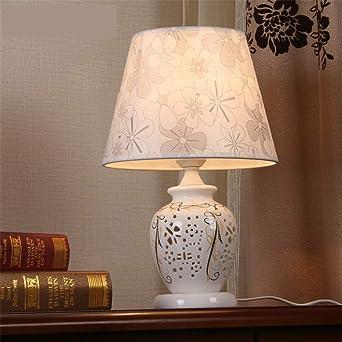 Americain Modele Evidee Lampe A Poser Lampe De Chevet Creatif