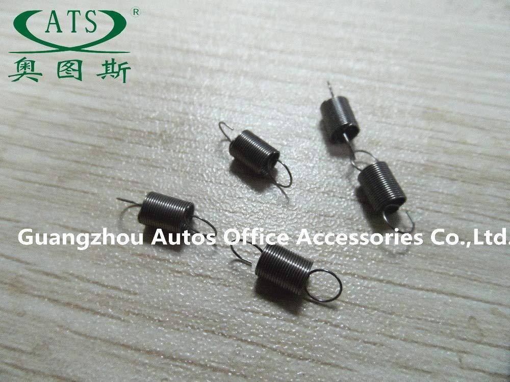 Printer Parts 5pcs/ Set Copier Picker Finger Spring Compatible for AR166 Copier Spare Parts