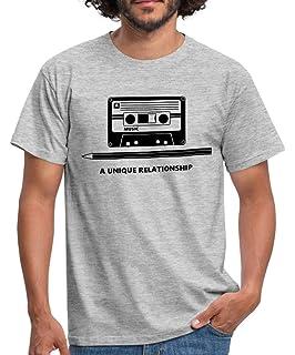 Zusammenhang Tape Bleistift Frauen Premium T-Shirt von Spreadshirt®