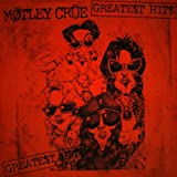 Greatest Hit$ [Vinyl]