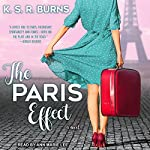 The Paris Effect | K. S. R. Burns