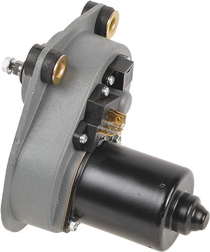 CARDONE 85-350 Wiper Mtr fits Various Applications
