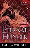 Eternal Hunger: Mark of the Vampire