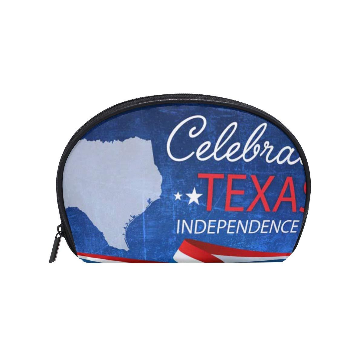 Texas Beauty Cases