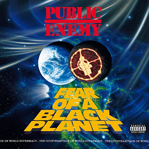 Public Enemy - Def Jam 25 DJ Bring That Back - Zortam Music