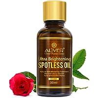 Amazon.es Últimas novedades: Las novedades y los futuros lanzamientos más vendidos en Perfumes y fragancias