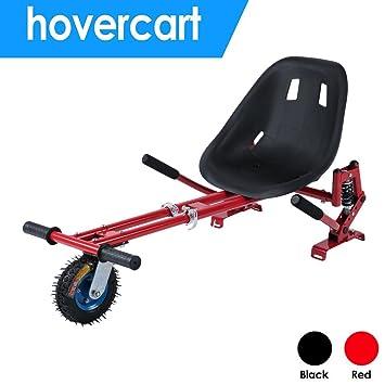 Hehilark Lark HEHI Two Round Adjustable Seat (70 - 100 cm) Hoverk ...
