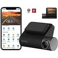 70Mai Pro Akıllı Araç İçi Kamera Araç Kamerası
