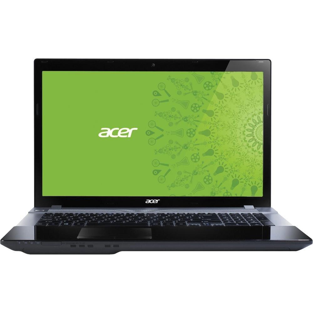 Best Acer Aspire 17-inch Laptop