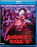 BASKET CASE 2 [Blu-ray]