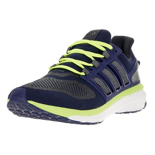 adidas Boost Running Shoes: Amazon.com