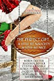 Bargain eBook - The Perfect Gift