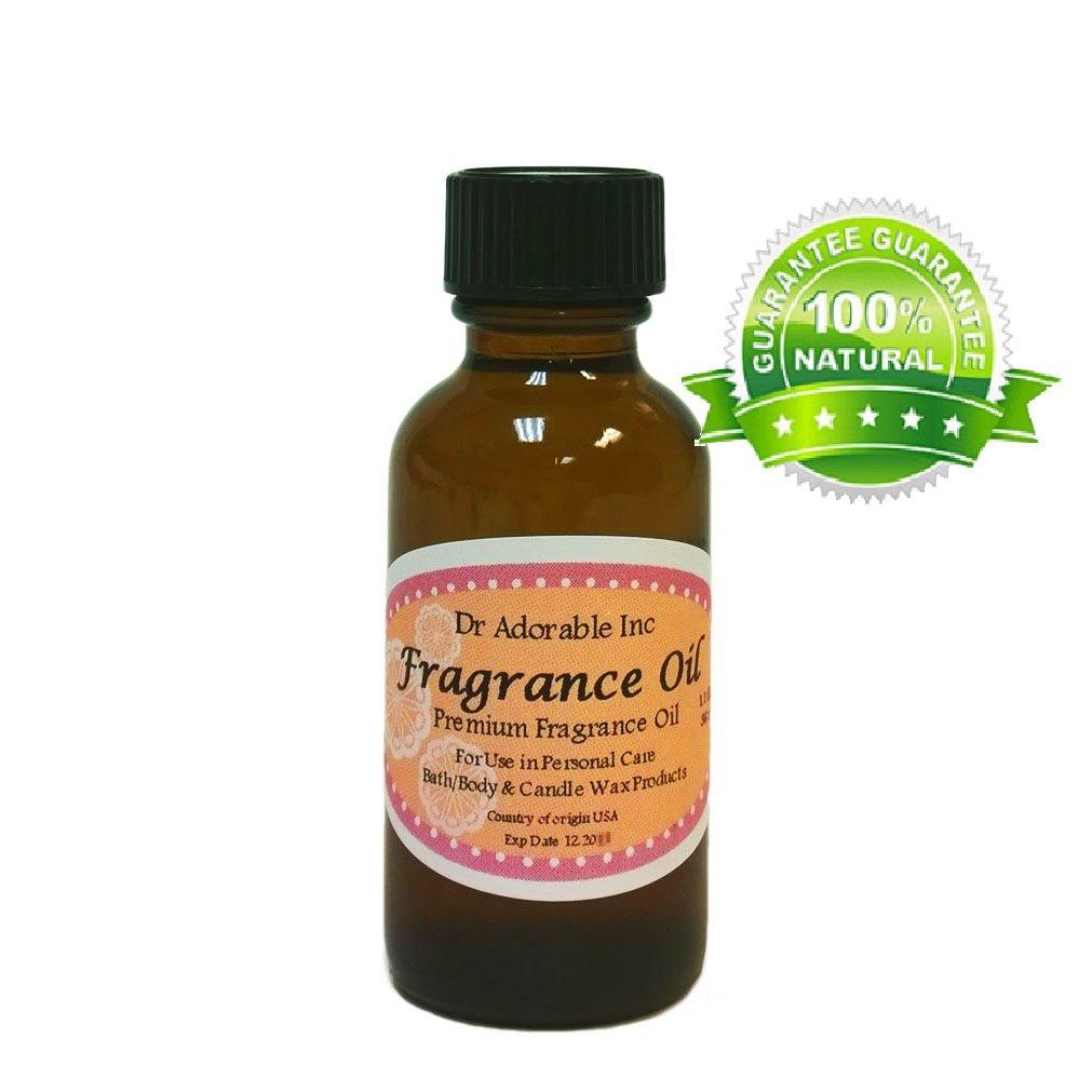 PURE UNCUT MANGO MADNESS FRAGRANCE/FRAGRANT OIL 1 oz
