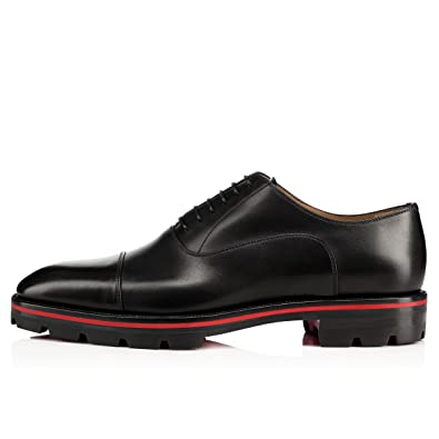 louboutin mens shoes amazon