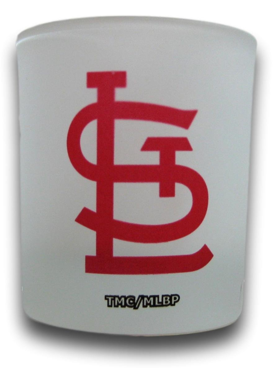 Boelter Brands St. Louis 8 Ounce Frosted Glass