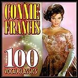 Connie Francis - Tammy