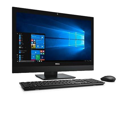 67ea9b9a843d Amazon.com  Dell OptiPlex 7450 All in One Desktop Computer