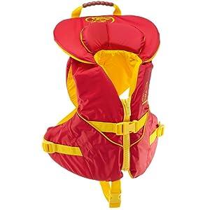 Best Life Jackets For Kayaking - Stearns Adult General Purpose Life Vest