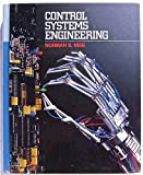 Control Systems, Nise, Norman S., 0805354204