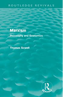 controversial essays hoover institution press publication marxism routledge revivals philosophy and economics