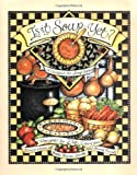 Is It Soup Yet?, Dot Vartan and Shelly Reeves Smith, 0836269934