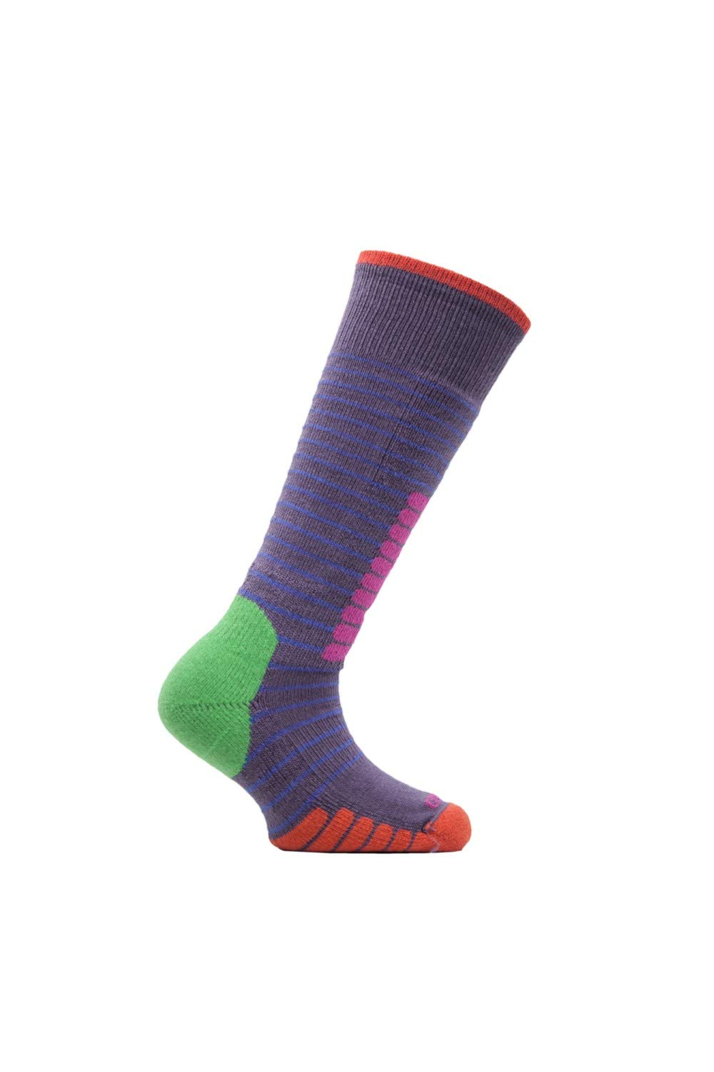 Eurosocks Supreme Junior Ski