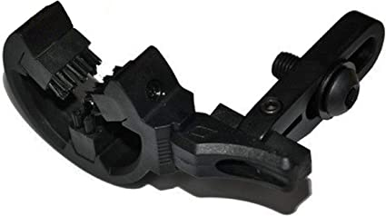 SAS  product image 1