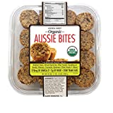 Universal Bakery Expect More Organic Aussie Bites, 64 count