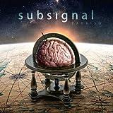 Paraiso by SUBSIGNAL (2014-05-04)