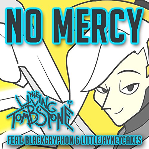 no-mercy-feat-blackgryph0n-littlejayneycakes
