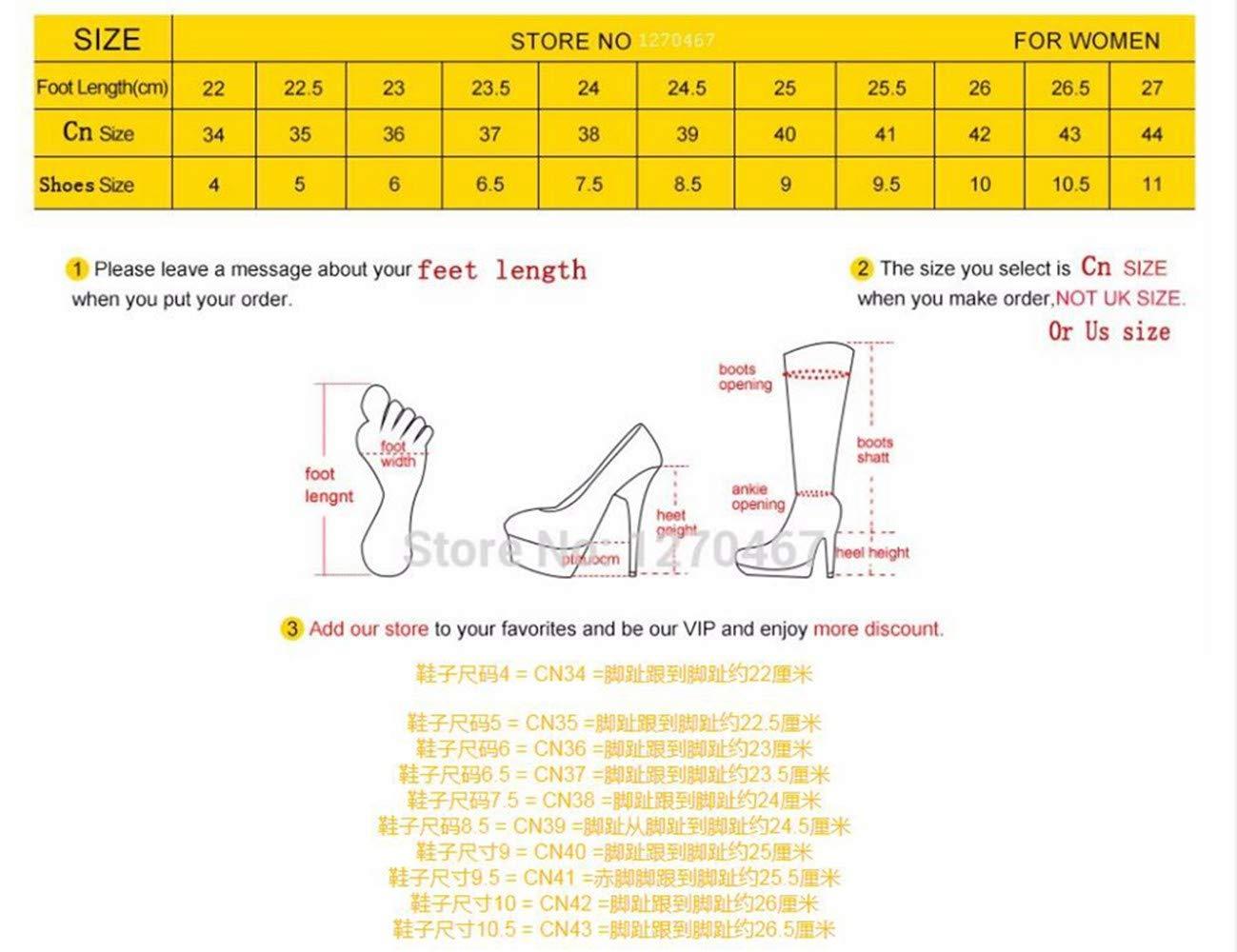 Ai Ya-xuezi Frauen Stiefel Pailletten High Heels Wedges Frühling Schuhe Herbst Ankle Stiefel Keile Heel Schuhe Frühling Damen Stiefel Größe 34-42 28af0d