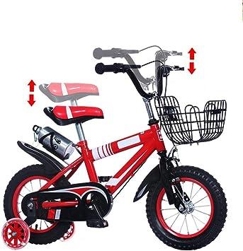 PI Bicicleta de equilibrio para niños Ciclo de entrenamiento de ...